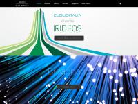 Home | Clouditalia