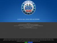 Okcaf.it - Benvenuto su OK CAF | OK CAF