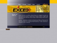 exced.it