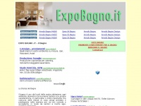 expobagno.it