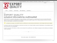 exportquality.it