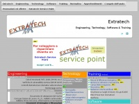 extratech.it