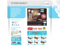 eyesonline.it