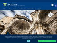News - Ordine dei medici e degli odontoiatri della provincia dell'Aquila