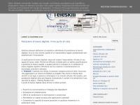 teleskill.blogspot.com