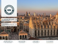 The Best Rent - Appartamenti Breve Periodo a Milano
