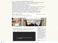 misticmedia.wordpress.com