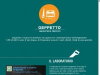 geppettolab.it