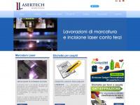 laseritalia.com