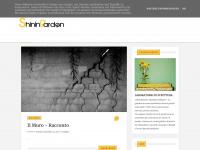 shiningarden.blogspot.com