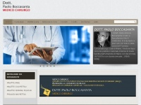paoloboccasanta.com
