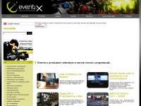 events-x.it
