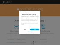 Poterecivico.org - Potere Civico