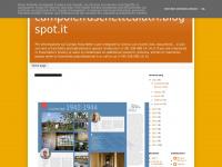 campolefraschettealatri.blogspot.com