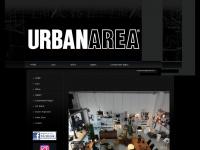 urbanarea.it