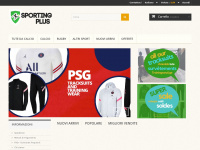 sportingplus.net