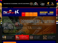 Playbetting369.it