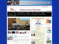 corviale.com