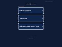 arteebijoux.com