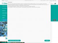 CLIMAMARKET | Tutto per la climatizzazione