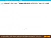 Corso Sub a Ibiza | SCUBA IBIZA Diving Center