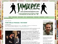 jamboreemagazine.blogspot.com