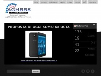 ◭ AGHBBS AGHUSA AghBBs internet jobs services people deals and flash programs
