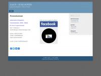 protesisilicone.com