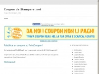 coupondastampare.net