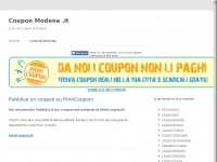 couponmodena.it