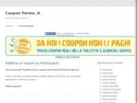 couponparma.it