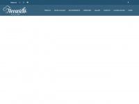 Toccacielo - Hotel & Village - Multi Proprietà | Tra te e il mare
