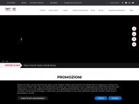 motorcityonline.it
