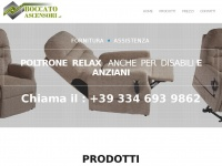 poltrone-relax.it