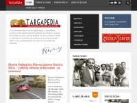 targapedia.com