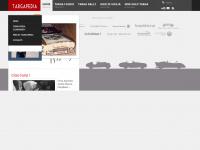 Targapedia, Libera Enciclopedia Multimediale della Targa Florio