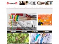 itacanotizie.it
