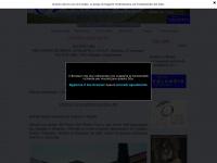 ostellodelvolo.com