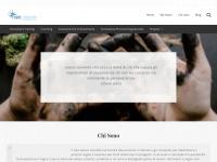 Zante Consulting - Home