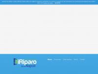 Iriparonapoli.it - iRiparo Napoli | Riparazione iPhone, Tablet e Smartphone | Iphone rotto, samsung rotto