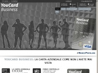 youcardbusiness.it