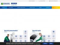 Gomma 2000
