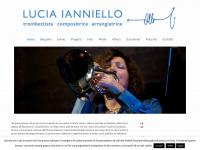 luciaianniello.com