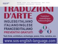 sos-english-language.com