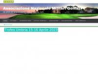 militarigolfisti.com