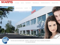 scarpis.com