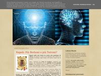 attenta-mente.blogspot.com