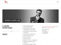 Assistenza e Consulenza Legale alle imprese. Direct Legal