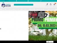 Home Page - Centro Marini Ferramenta vendita on-line, ferramenta roma