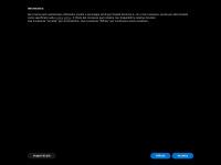 panellaroma.com